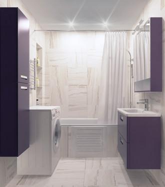 Копия ванная2.jpg
