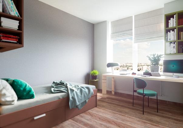 спальня (1).png