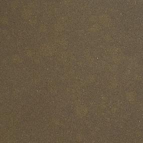 Luna Sand BS-120