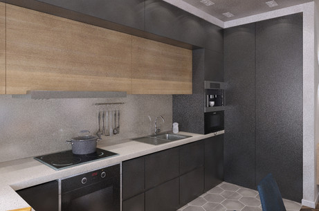 Копия куххня.jpg