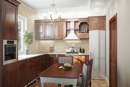 кухня_вид1.jpg
