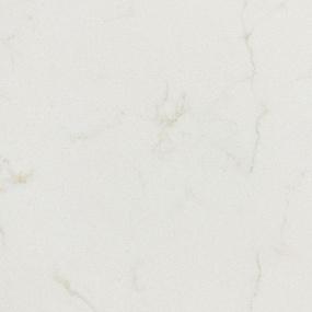 Carrara BQ-8220