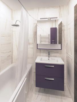 Копия ванная3.jpg