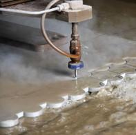 Waterjet Stone Fabrication.jpg