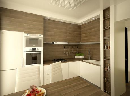 Копия Кухня 1.jpg