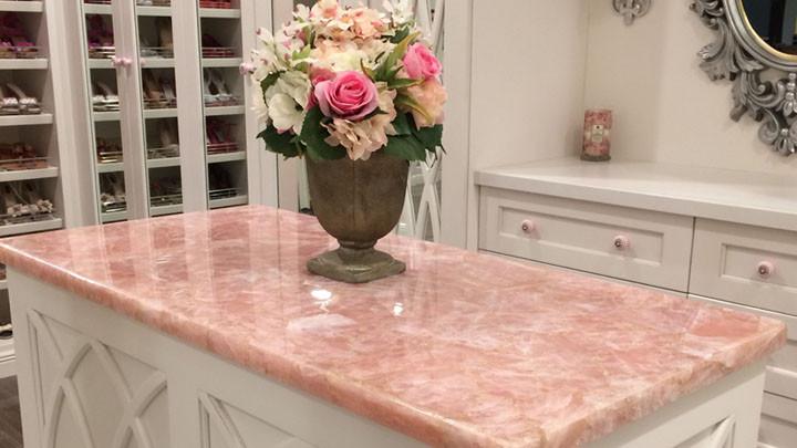rose-quartz-romantic-closet.jpg
