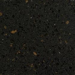 Royal Black BQ-2020