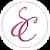 SCJ_logo 2020.png