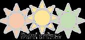 Logo Meine Lernfreude