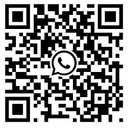 shared_qr_code_edited.jpg