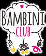 Bambini club