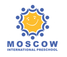 Международный центр знаний