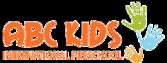 ABC KIDS Preschool
