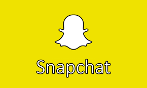 Why You Should Use Snapchat as Your Student Engagement Tool This Summer