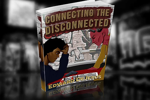 Connecting the Disconnected