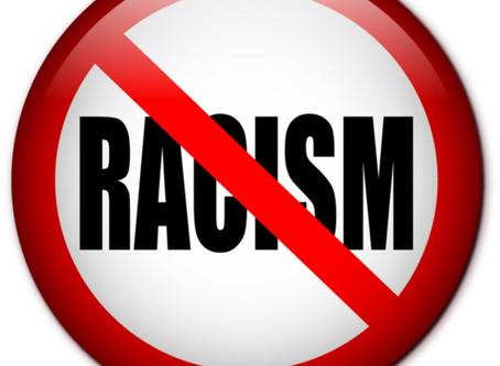 Racism in Workforce Development?