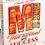 Thumbnail: MAKiN' iT Direct Ship Bundle - 50 Books