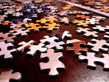 pexels-puzzle photo-269399.jpeg