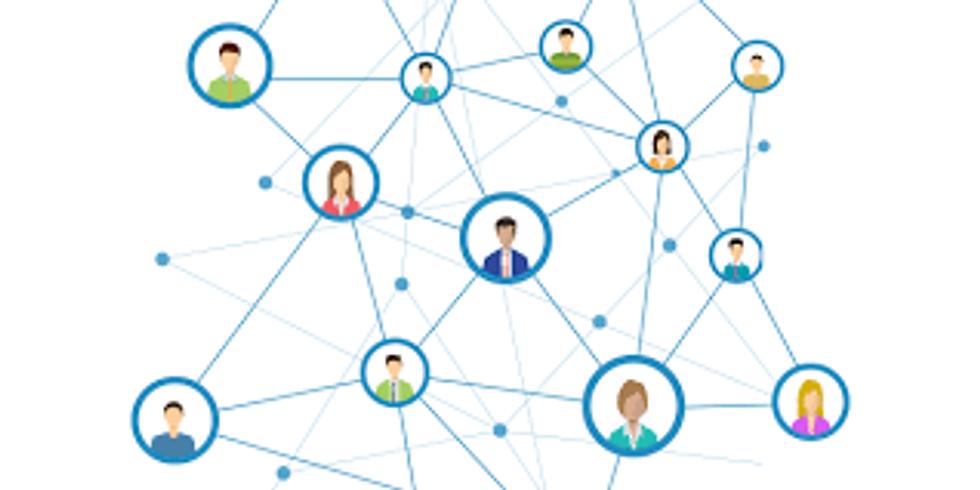 The Social NetworkAnalysis Academy