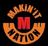 nation-logo6-01.png