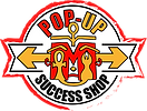 POP UP logo-14.png