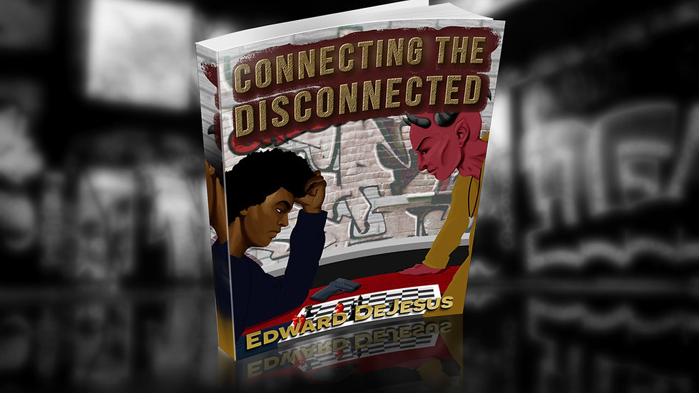 Connecting the Disconected