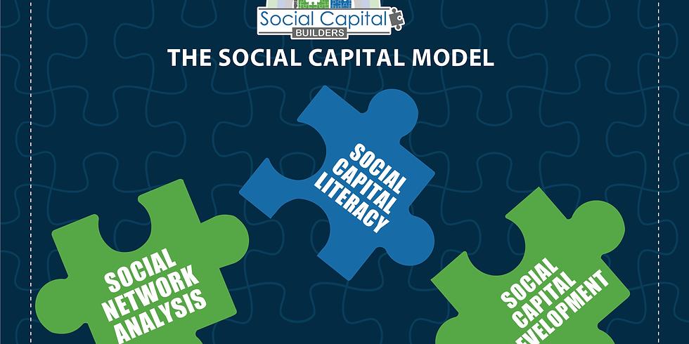 Social Capital Literacy Academy