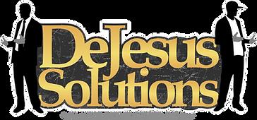 DeJesusSolutionsFinal (1).png