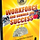 Thumbnail: 50 Copies Workforce and Summer Job Success
