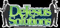 DeJesusSolutions Logo-01.png