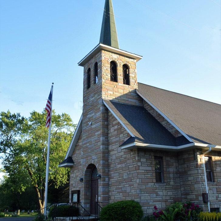 Church Use