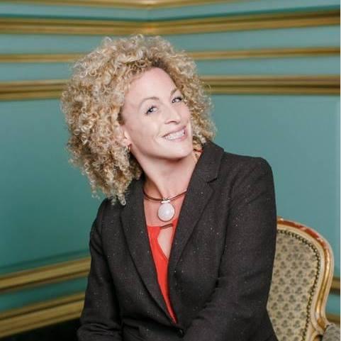 Dr. Carol Lynn Curchoe, Scientist