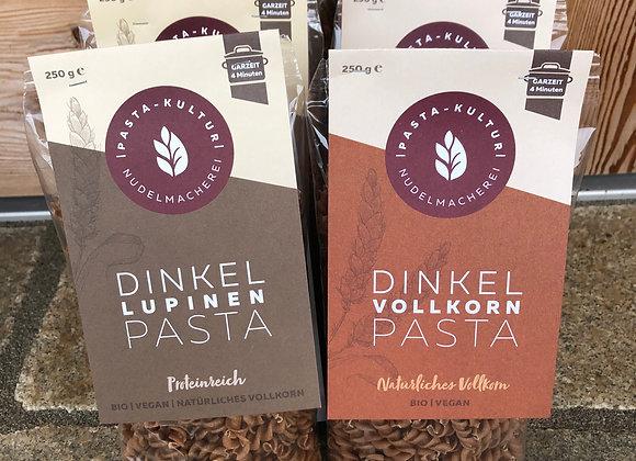 Dinkel-Pasta Paket