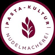 Logo-white-web.png