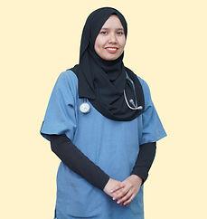 Dr Sarah Kasim.jpg