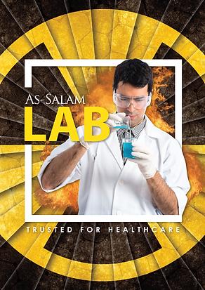 Poster web assalam-08.png