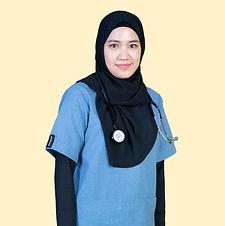 Dr Khalidah (2).jpg