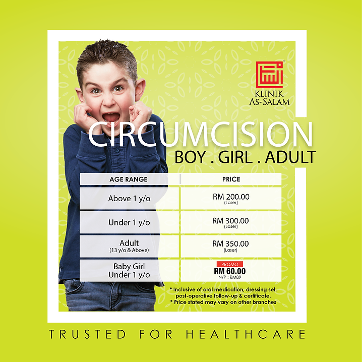 CIRCUMCISION boy & girl new price-01.png