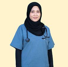 Dr Farah.jpg