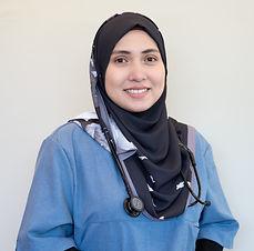 Dr Hidayah.jpg
