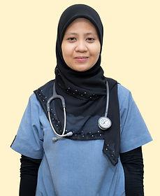 Dr Syakirah Keramat.jpg