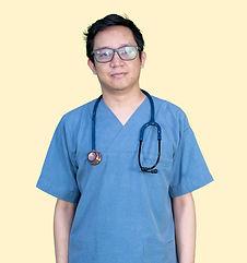 Dr Farhan.jpg