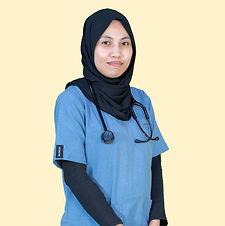 Dr Aina.jpg
