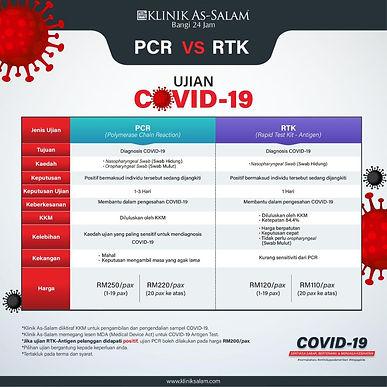 pcr vs rtk.jpg