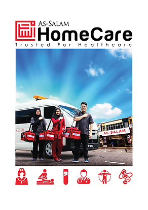 homecare-01.png