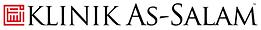 Logo Assalam-03.png