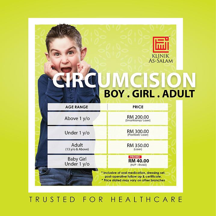 CIRCUMCISION boy & girl-01.png
