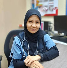 dr syakirah.jpg