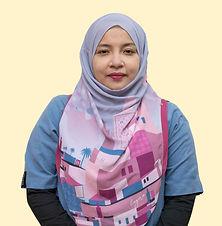 Dr Diyana.jpg