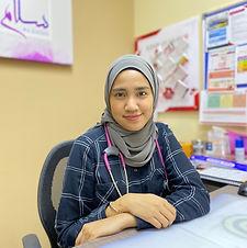 dr khalidah.JPG